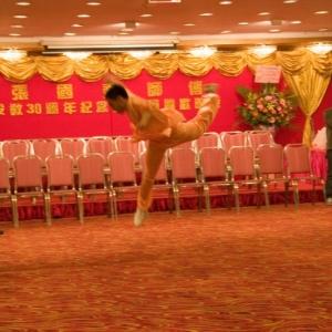 hk2007_20100122_1060111293.jpg